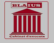 Avocats – Braine l'alleud – Blaius